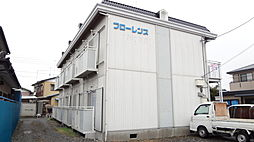 堀米駅 2.9万円