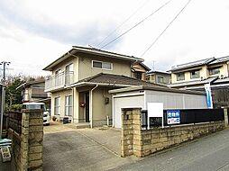 倉敷市児島稗田町