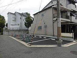 深井駅 0.8万円