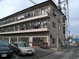 町屋駅 1.5万円