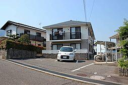 廿日市駅 5.9万円