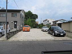 湯沢駅 0.6万円