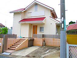 神戸市垂水区朝谷町