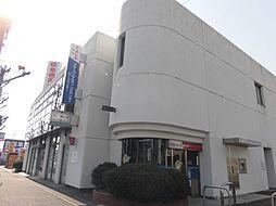 岐阜信用金庫守山支店まで253m 徒歩約4分