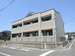 臨空常滑駅 3.9万円