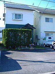 [一戸建] 香川県観音寺市出作町 の賃貸【/】の外観