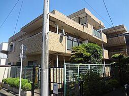 鷺ノ宮駅 12.0万円