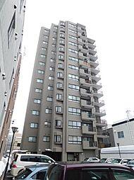 札幌市中央区南六条西13丁目