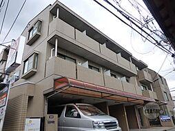 大阪府茨木市春日1丁目の賃貸マンションの画像