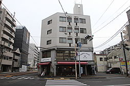 天満町駅 2.8万円