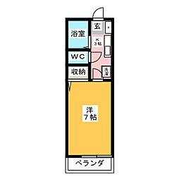 中畑 3.2万円