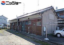 モレラ岐阜駅 3.0万円