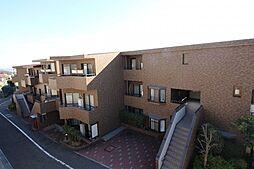 ナイスステージ湘南富岡[212号室]の外観