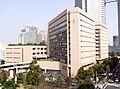 聖路加国際病院...