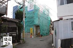 宝塚市口谷西3丁目