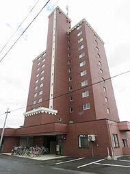 第2タヂカビル[706号室]の外観