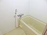 風呂,1K,面積34.22m2,賃料5.1万円,JR日光線 今市駅 徒歩1分,,栃木県日光市中央町
