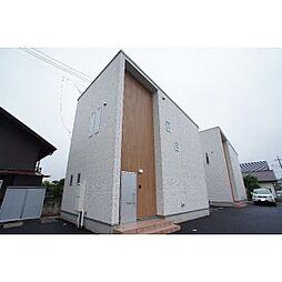 新前橋駅 10.0万円