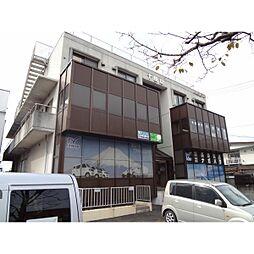 帯広駅 2.4万円