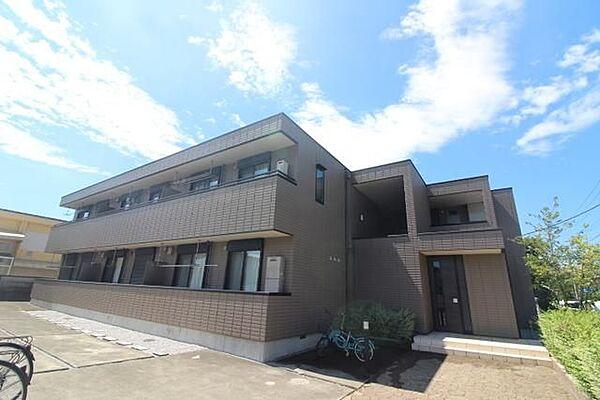 フォルス ヴィラージュ 1階の賃貸【東京都 / 立川市】