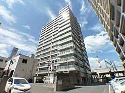レジディア札幌駅前