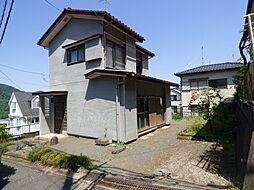 [一戸建] 神奈川県相模原市緑区中野 の賃貸【神奈川県 / 相模原市緑区】の外観