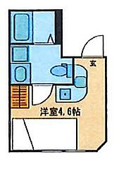 JR山手線 駒込駅 徒歩3分の賃貸マンション