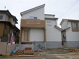 稲敷郡阿見町島津