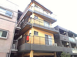 御影駅 2.9万円