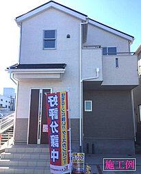 横須賀市長沢6丁目
