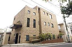 信濃町駅 12.0万円