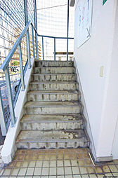コラソン1000 吉田ビル[4階]の外観