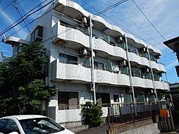 江南駅 2.5万円