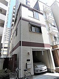 岩本町駅 9,880万円