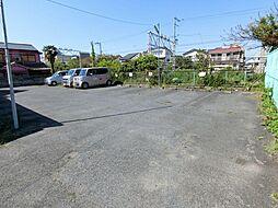 堺市堺区中永山園