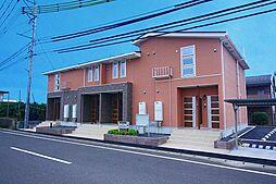 賀来駅 4.7万円
