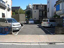 新小岩駅 2.2万円