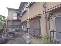 等持院駅 1.4万円