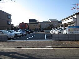 瑞江駅 1.0万円