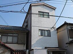 萩原天神駅 1.8万円