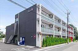 日野駅 4.4万円