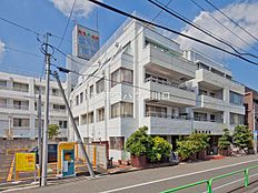 誠志会病院
