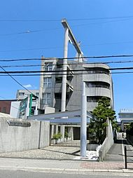 MUANA88(ムアナ88)[5O5号室号室]の外観