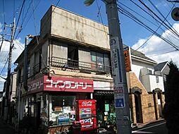 東松原駅 2.5万円