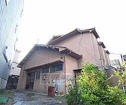 御陵駅 2.3万円