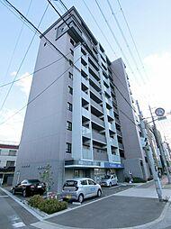十三駅 9.5万円