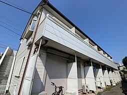 都賀駅 3.3万円