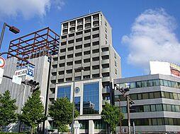 K'S博多呉服町[8階]の外観