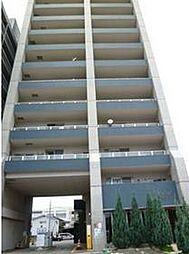グラントープ道頓堀[7階]の外観