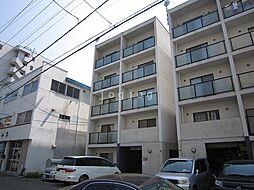 菊水駅 4.2万円